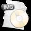 64x64 of Filetype IMG