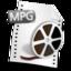 64x64 of Filetype MPG