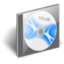 64x64 of Music CD