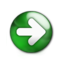 64x64 of Forward Button