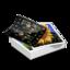 64x64 of Photos & Videos