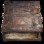 64x64 of (bonus) The Book of Mazarbul