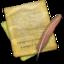 64x64 of (bonus) Isildur's Account