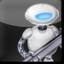64x64 of Automator