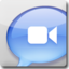 64x64 of iChat White