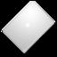 64x64 of MacBook air