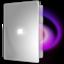 64x64 of MacbookPro Magic