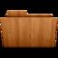 64x64 of Open Wood