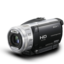 64x64 of HD Video camera