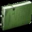 64x64 of Matrix Folder