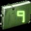 64x64 of Classic
