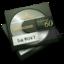 64x64 of Illegal MiniDiscs