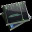 64x64 of Matrix Revolutions OST