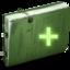 64x64 of New Folder