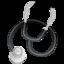 64x64 of Stethoscope