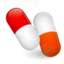 64x64 of Pills 3