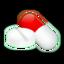 64x64 of Pills 5