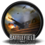 64x64 of Battlefield 1942 Road to Rome 1