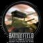64x64 of Battlefield 1942 Secret Weapons of WWII 2