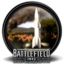 64x64 of Battlefield 1942 Secret Weapons of WWII 3