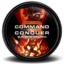 64x64 of Command Conquer 3 TW KW new 1