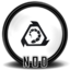 64x64 of Command Conquer 3 TW new NOD 3