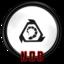 64x64 of Command Conquer 3 TW new NOD 4