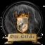 64x64 of Die Gilde 3