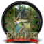 64x64 of Empires Die Neuzeit 2