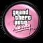 64x64 of Grand Theft Auto Vice City 1