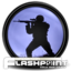 64x64 of Operation Flashpoint 3