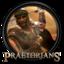 64x64 of Praetorians 1