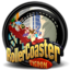 64x64 of Roller Coaster Tycoon 1