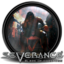 64x64 of Severance Blade of Darkness 4