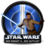 64x64 of Star Wars Jedi Knight 2 Jedi Outcast 1