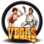 64x64 of Vegas make it big Tycoon 2