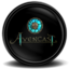 64x64 of Avencast 2