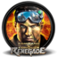 64x64 of Command Conquer Renegade 1