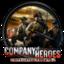 64x64 of Company of Heroes Addon 1