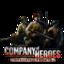 64x64 of Company of Heroes Addon 2