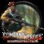 64x64 of Company of Heroes Addon 4