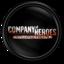 64x64 of Company of Heroes Addon 5