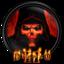 64x64 of Diablo II new 1