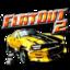64x64 of Flatout 2 2