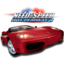 64x64 of Need for Speed Hot Pursuit2 1