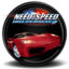64x64 of Need for Speed Hot Pursuit2 2
