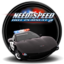 64x64 of Need for Speed Hot Pursuit2 3