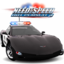 64x64 of Need for Speed Hot Pursuit2 4