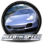 64x64 of Need for Speed Porsche 1