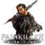 64x64 of Painkiller Battle out of Hell 1